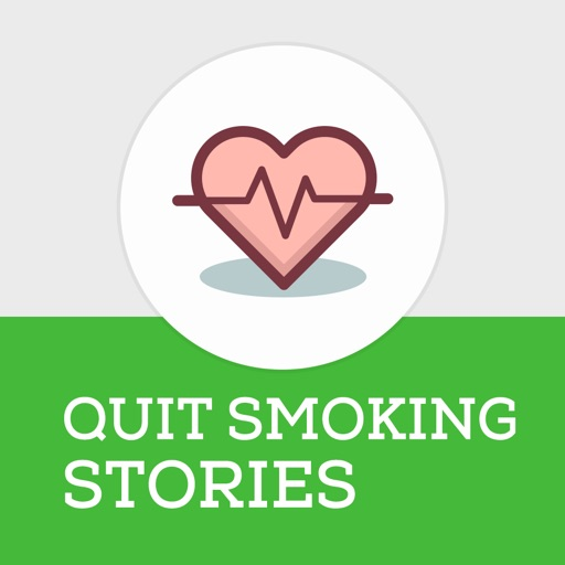Stop Smoking Personal Stories of Success Quit Now by Pitashi!