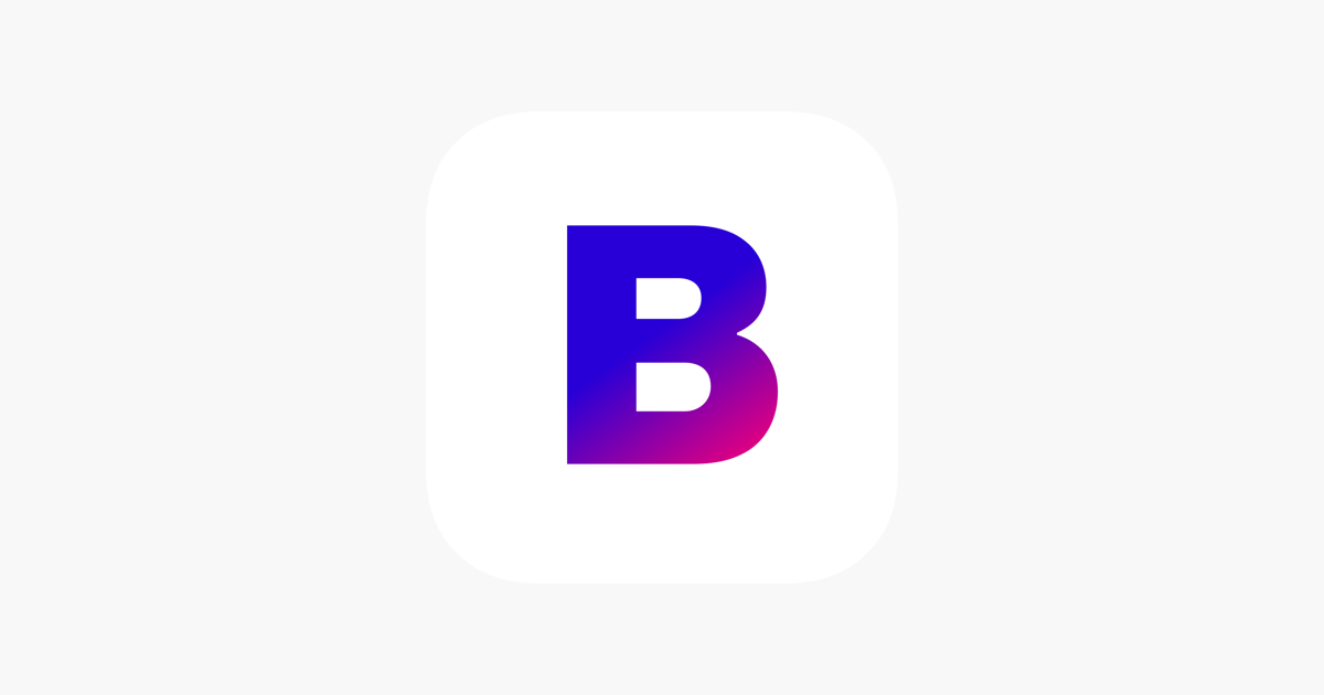 Bloomberg Business News On The App Store