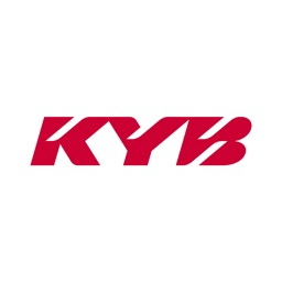 KYB Suspension Solutions App