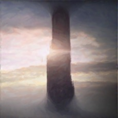 Activities of Monolith