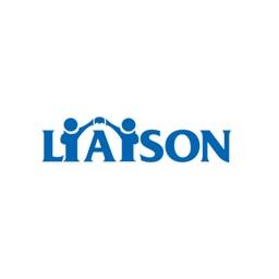 Liaison: Company Day