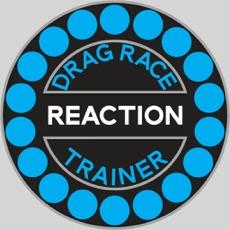 Activities of DRAG RACE REACTION TRAINER