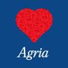 Agria
