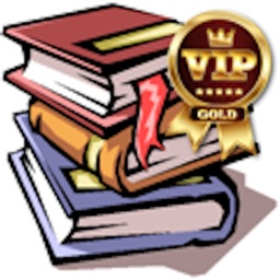 Mi biblioteca VIP