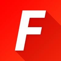 Codes for Feuerwehr Prüfungshilfe Hack