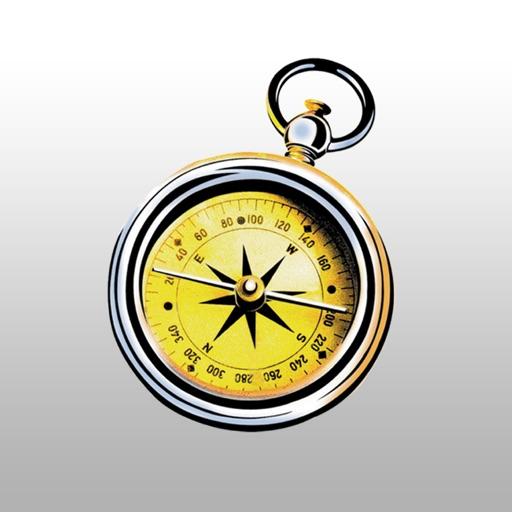 Koran Tempo Flip iOS App
