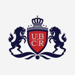 UBCR Cafe & Resto