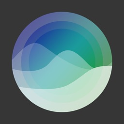 Aurora - The Best Music Player