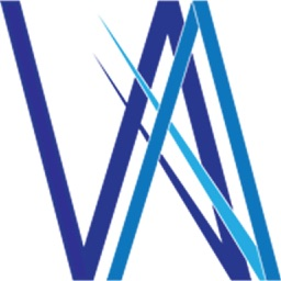 Vargo Anesthesia Mega App