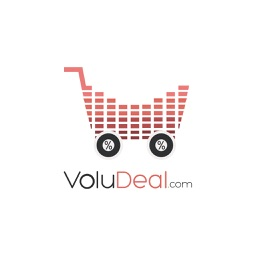 VoluDeal