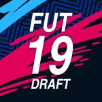 FUT 19 Draft Simulator pour pc