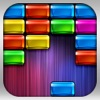 Glass Bricks - iPhoneアプリ