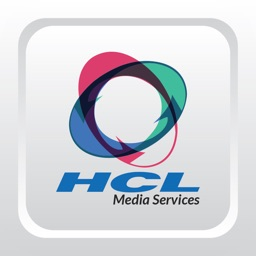 HCL Media Services