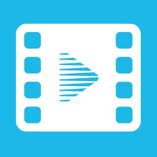 Fastergram HD Slideshow Maker