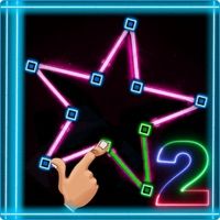 Codes for One Touch Drawing glow 2 Hack