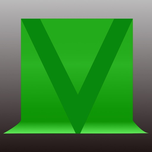 Veescope Live Green Screen App Full
