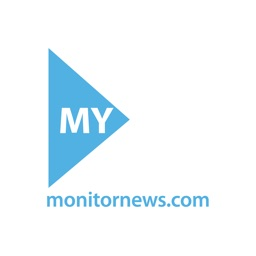MyMonitorNews