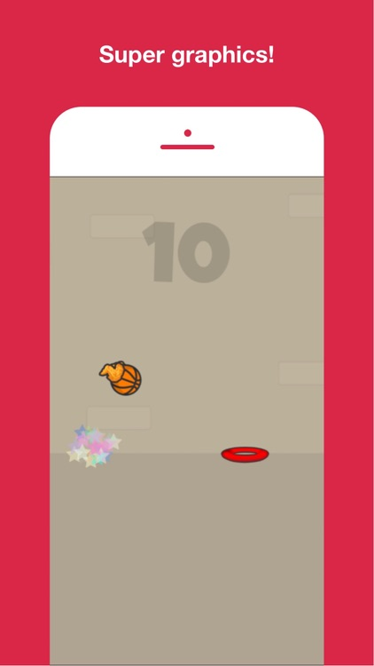 Dunky Flap screenshot-3
