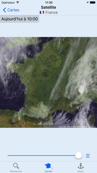 meteorama.fr
