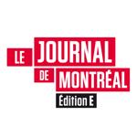 Journal de Montréal – EÉdition pour pc