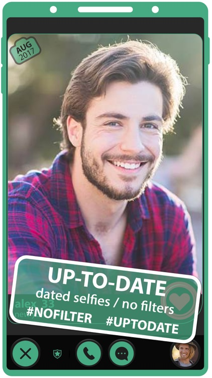 Dating group limited