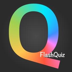 FlashQuiz Companion