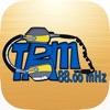 Radio Trm