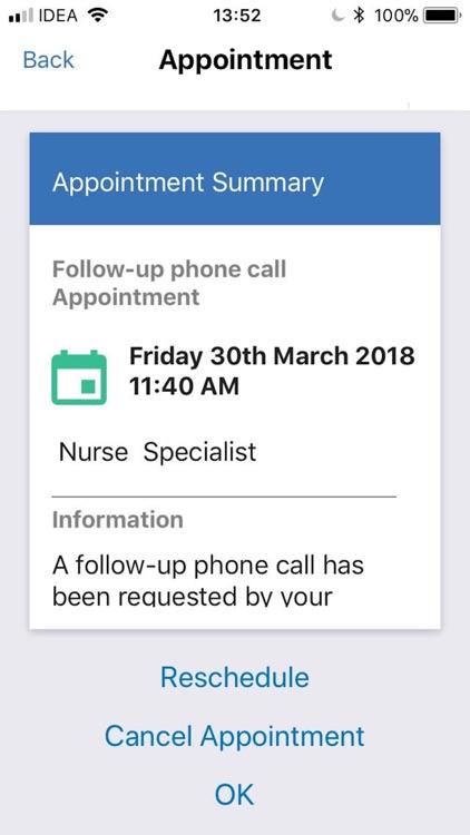 MySpectrum Service screenshot-4