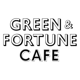 Green and Fortune Cafe