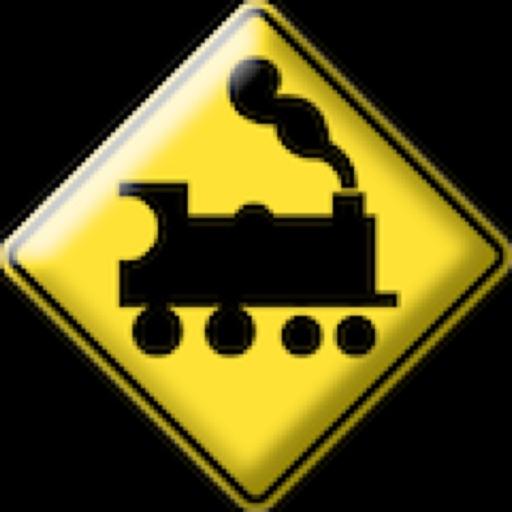 iRail European Rail Timetables