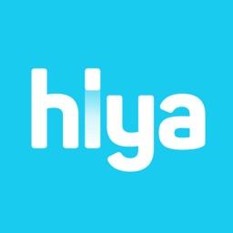 hiyacar   local car hire