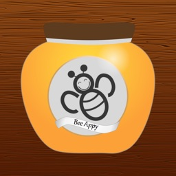 Bee Appy - Hive Management