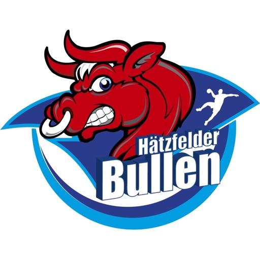 Hätzfelder Bullen icon