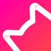 MeMe Live - Live Streaming App