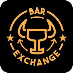 Bar Exchange - Hyderabad