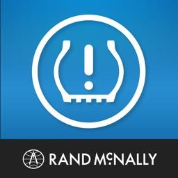TPMS by Rand McNally