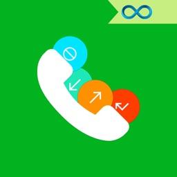 Smart Dialer - T9 Dialer