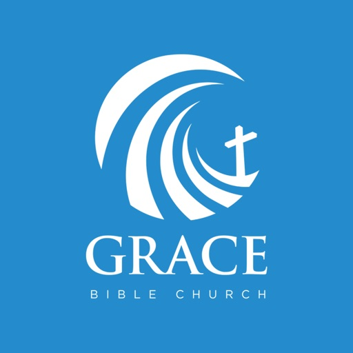 Grace Bible Church JerseyShore