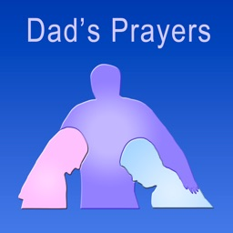 Dad's Prayers