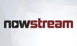 NowStream sports
