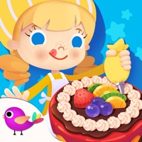 Codes for Candy's Cake Shop Hack