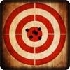 Ballistic: iPad Edition Reviews