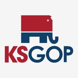 Kansas GOP