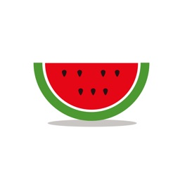 Watermelon Accelerator