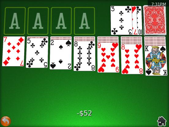 Card Shark Collection™-ipad-1