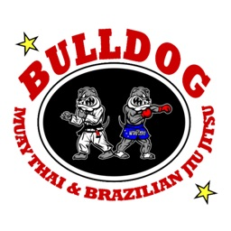 Bulldog Muay Thai Gym