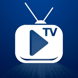 TV AD Portas Abertas
