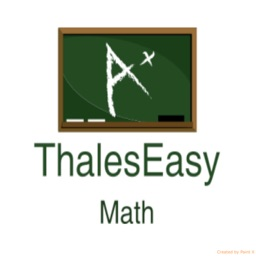 ThalesEasy