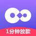 93.方圆借钱-快速分期贷款借款借钱软件!