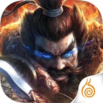 [ Kingdom Warriors Korea ] 대삼국지 v1.6.0 [ One Hit Kill & More ] Download